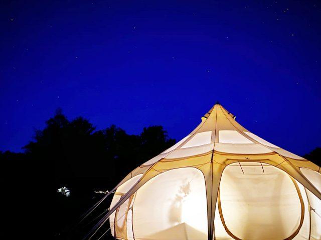 Stargazer Night 1