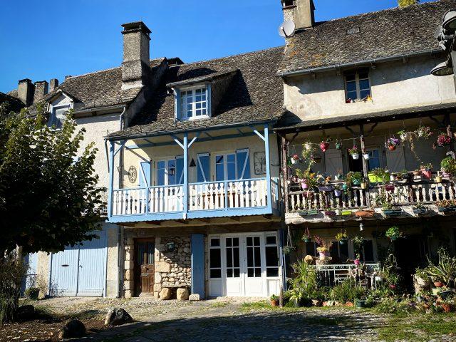 Argentat-sur-Dordogne